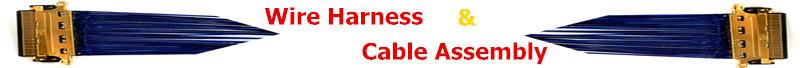 HTB1RXheHXXbBXpXXq6xXFV  Pin Wire Harness Lvds Panel on