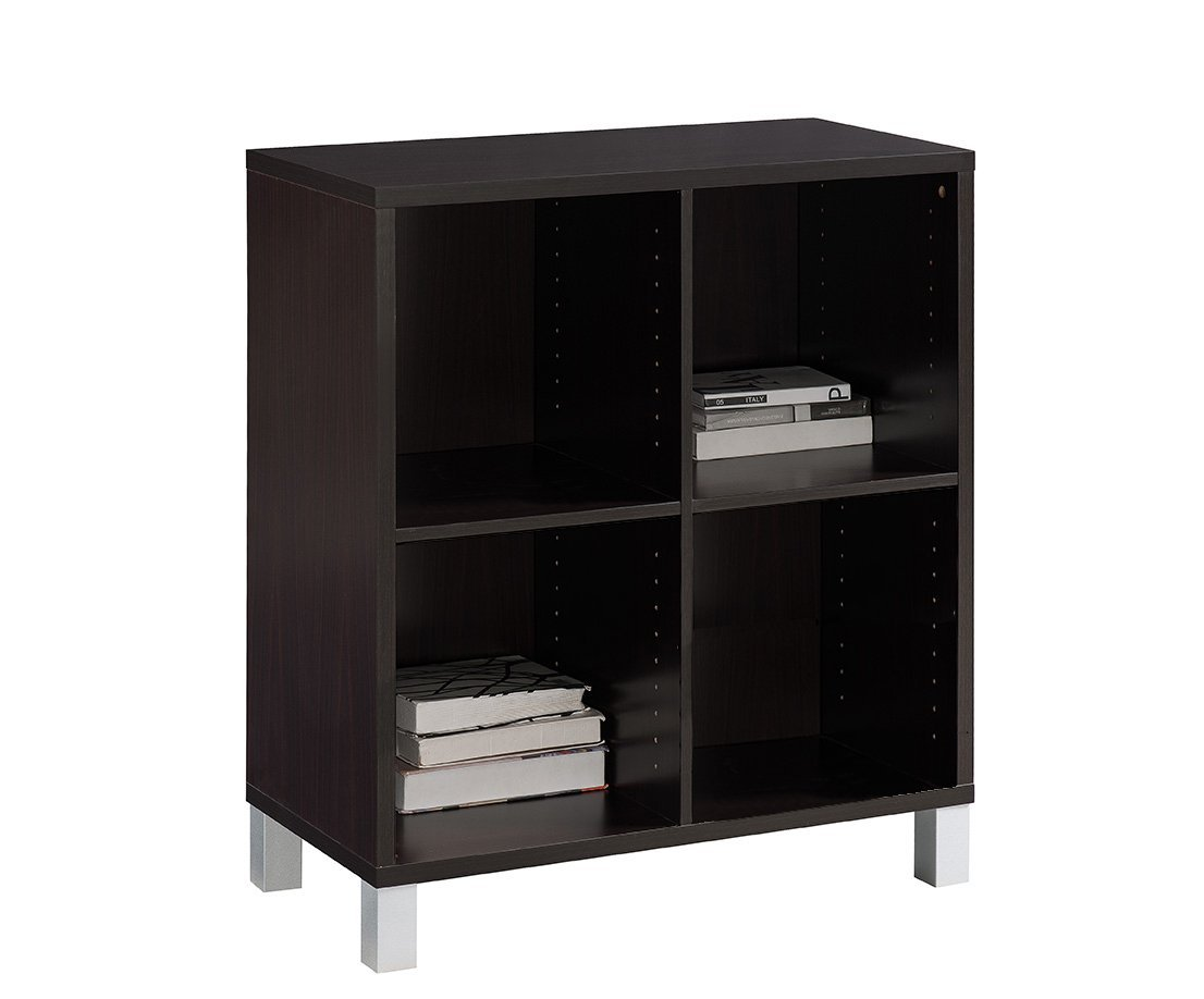 Adjustable Custom Build Your Own Closet System Storage Cabinet Display Stand (Storage Cabinet)