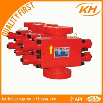 manual ram bop of wellhead equipment cameron type ram bop shaffer rh alibaba com shaffer bop manual locks shaffer bop manual pdf