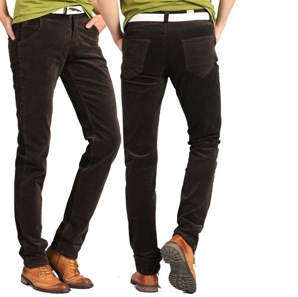 Cheap Corduroy Pants For Men India, find Corduroy Pants For Men ...