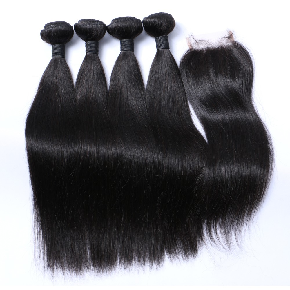 Virgin Malaysian Remy Hair Manufacturers 110