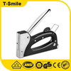 High quality hand tool staple gun office staple remover