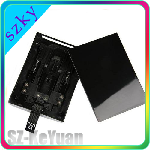 HDD Enclosure for XBOX 360 Slim