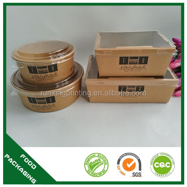 China airline box wholesale 🇨🇳 - Alibaba