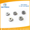 High quality carbide cutting tool RCKT