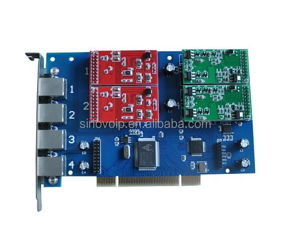 Sim Card Anonymous Tdm1600p Pci Card Raspberry Pi 3 Ip Pbx