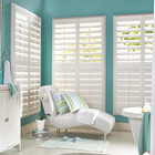September hot sale discount blinds shades shutters