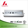 constant current 1200ma led power supply driver 70-110v 130w