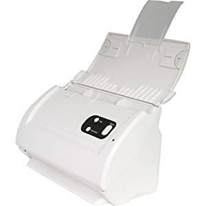 "Plustek, Inc - Plustek Smartoffice Ps283 Sheetfed Scanner - 600 Dpi Optical - 48-Bit Color - 16-Bit Grayscale - Usb ""Product Category: Scanning Devices/Scanners"""