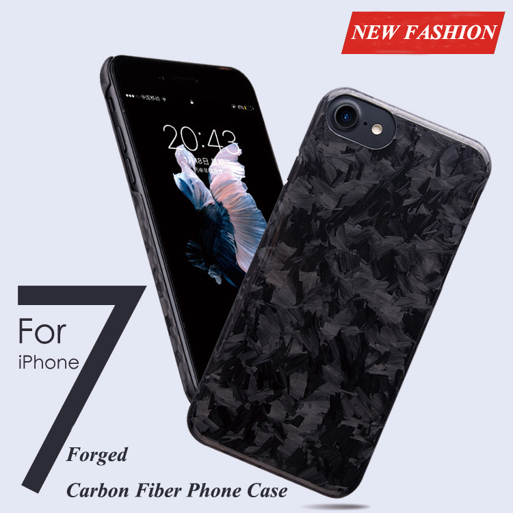 coque iphone x carbone forge