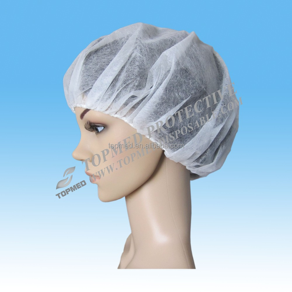 New design paper nurse cap for sale from xiantao over 15 years factory