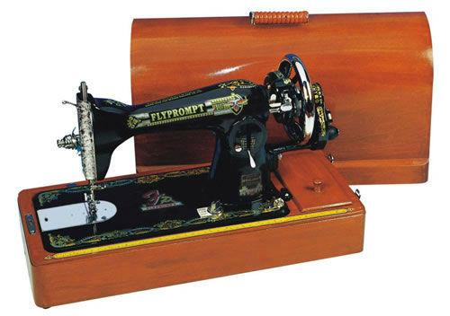 Cheap Domestic Sewing Machine - Buy Cheap Domestic Sewing ...