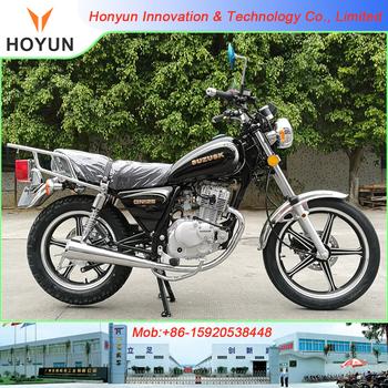 gs engine hoyun suzuki gn gn125 gn150 gn125 2 gn125 2f hj125 8f hj125 8k street motorcycles. Black Bedroom Furniture Sets. Home Design Ideas