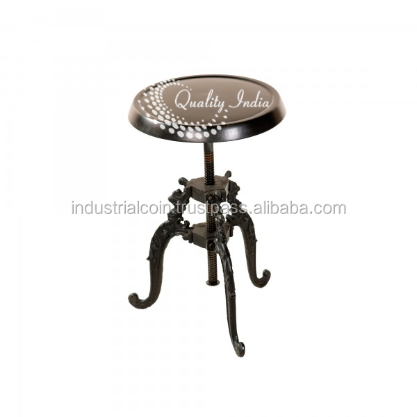 Delightful Cheap Bar Stools For Sale Small Wood Stool, Cheap Bar Stools For Sale Small  Wood Stool Suppliers And Manufacturers At Alibaba.com