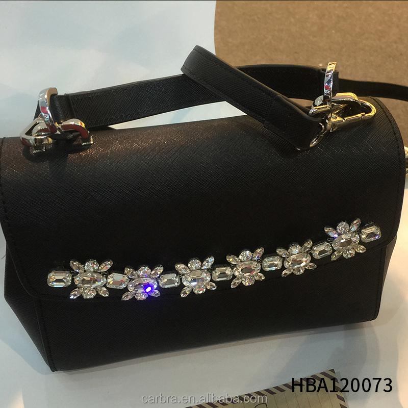 Glass Handbag Ornaments No Label Lady Por Product On Alibaba