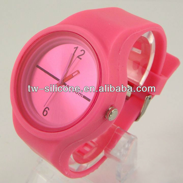 2013 Latest Japan Movt hot selling delicate watches online