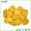 Organic sun dried dried kumquat slices with ISO, HACCP, direct factory