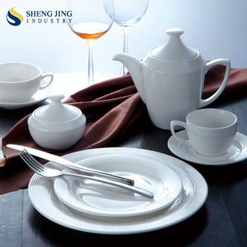 Ceramic Tableware Western Style Unbreakable and Brilliant Dinnerware Set & Ceramic Tableware Western Style Unbreakable And Brilliant Dinnerware ...