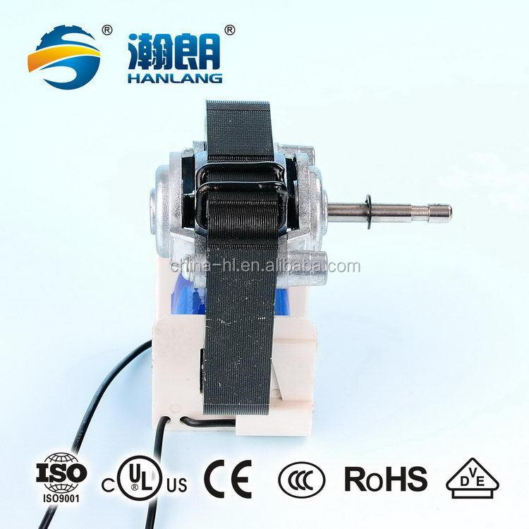 Customized Hot Sale Crane Slip Ring Ac Induction Motor