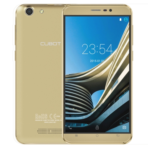 Big Christmas Promotion Hot selling wholesale price CUBOT NOTE S 16GB Mobile phone 3G 4G