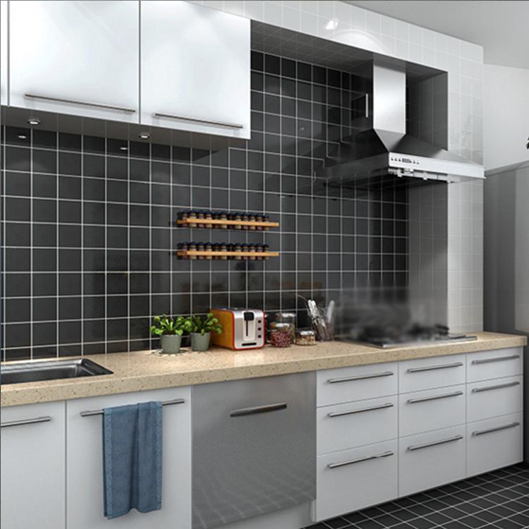 Epoxy Bedroom Kitchen Bathroom Decorative Wall Tile Kitchen Ceramic Tile -  Buy Kitchen Ceramic Tile,Bathroom Ceramic Wall Tile,Epoxy Bedroom ...