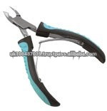 Cheap Cuticle nipper/ Cuticle nipper/Manicure Cuticle nipper with grip