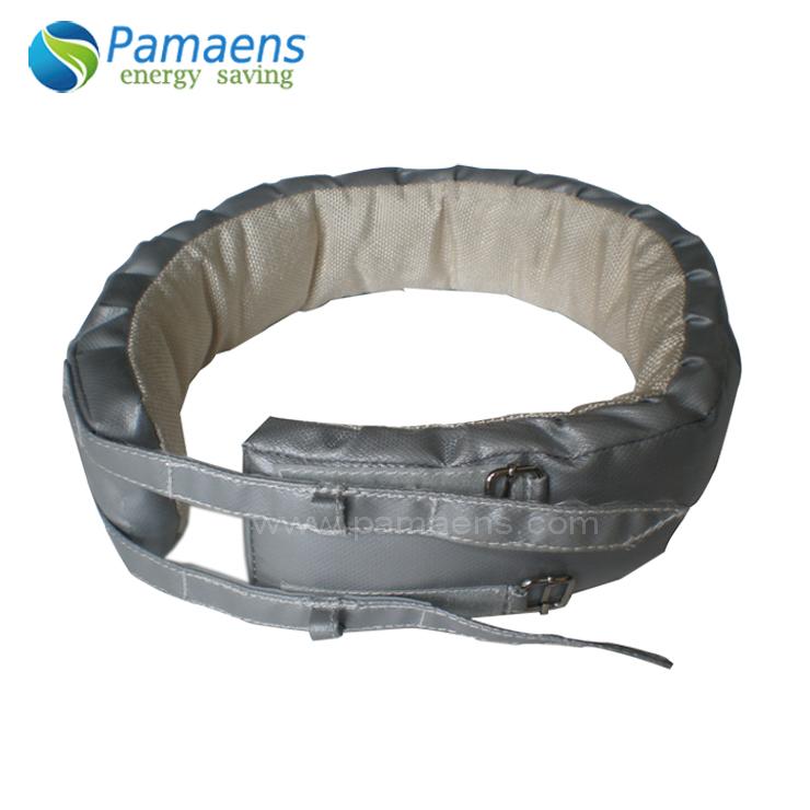 Insulation jackets-119.jpg