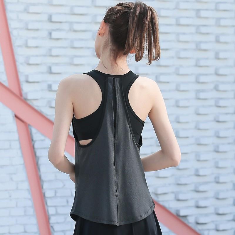 Running Sport Vest 3