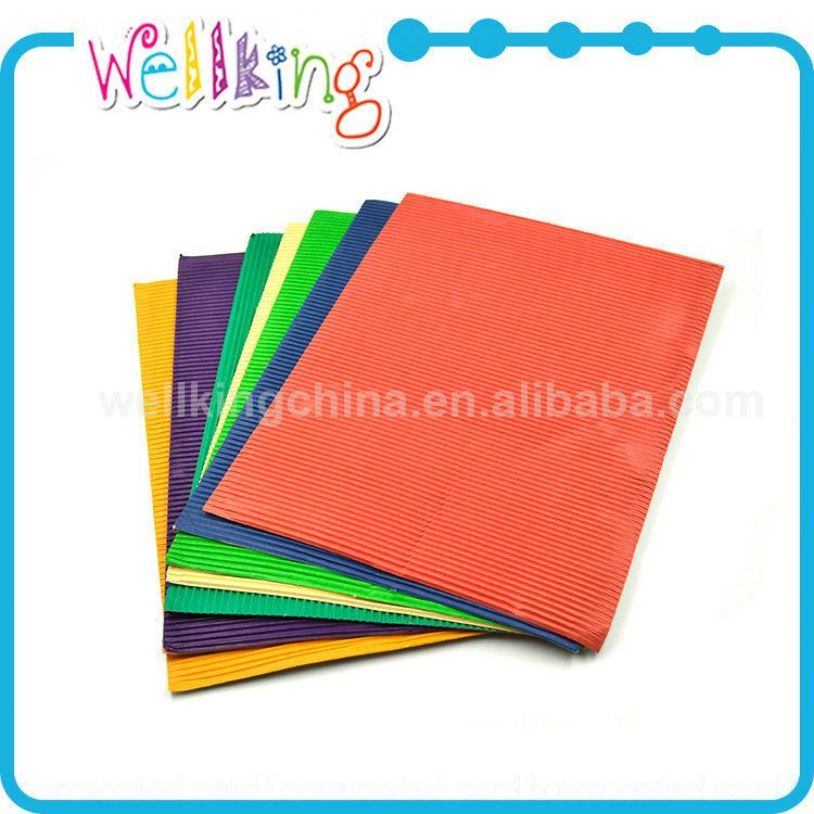 Wholesale Canvas Frames, Wholesale Canvas Frames Suppliers and ...