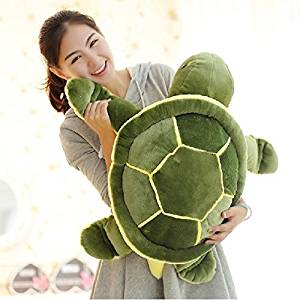 Cheap Giant Turtle Stuffed Animal Find Giant Turtle Stuffed Animal