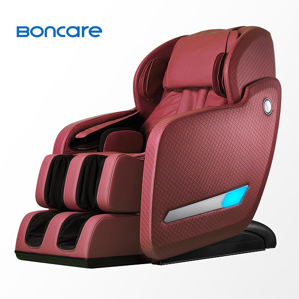 2016 hot sell commercial life fintess massage chair