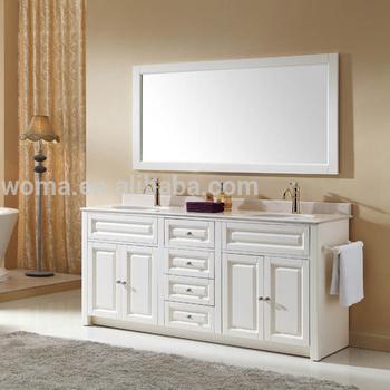 Modelo 3007n Alta Qualidade Lavatóriopia Espelho Do Banheiro Conjunto Gabinete Buy Banheiro Conjunto De Gabinetelavatório Armário Com
