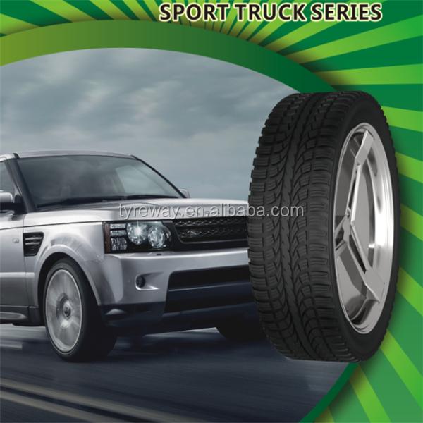 China Big Car Tires 275/60r20,275/55r20,265/50r20 Duraturn ...