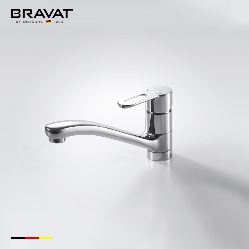Tuscany Faucets Manufacturer Supplieranufacturers At Alibaba