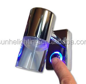 Luminaire 12 volts