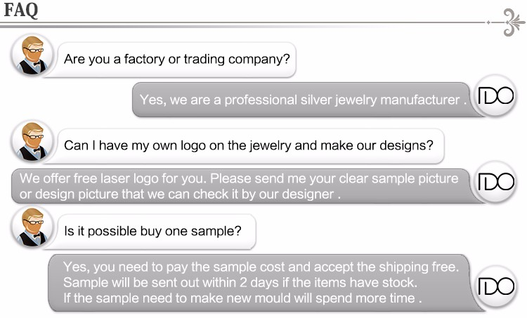 High Quality 925 Sterling Silver Green CZ Stone Bracelets For Women Rhodium Plating Fashion Jewelry DR032737B-7.2g