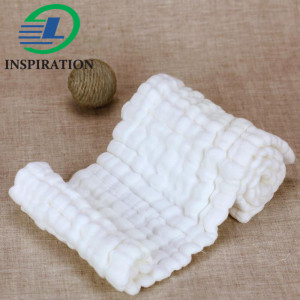 Unique wave texture design adult baby diaper change pad from baby diaper market