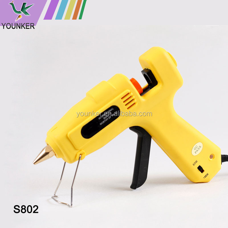 Wholesale High Quality Sgs Certification Silicone Glue Gun Buy