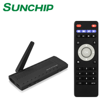 2017 Latest! Android 6.0 Marshmallow Android TV Box CX-939 PRO RK3229 Android TV dongle fire tv stick