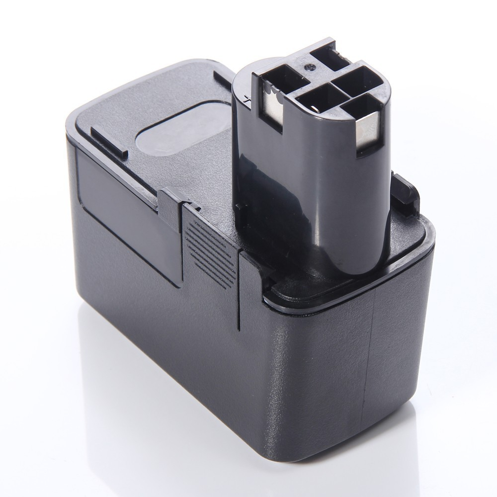 Cordless drill batteries 12v 2500mah nimh battery cells for bosch 12 volt power tools battery with cheap price
