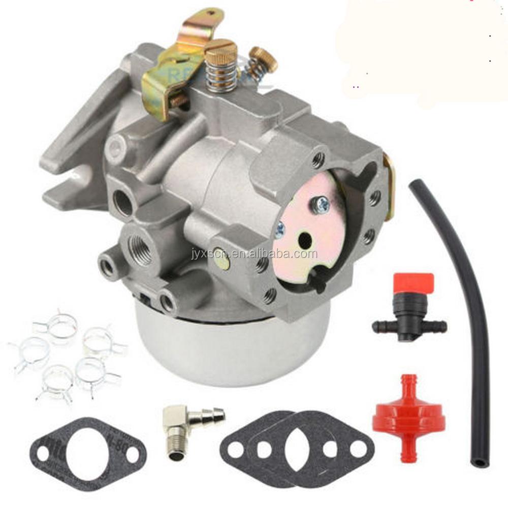 Carburetor for kohler twin engine carb buy kohler carburetor product png  1000x1000 Kohler kt17 engine