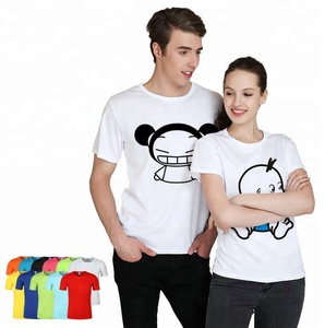 Wholesale oem tshirt design logo custom 100% polyester mens and womens sport t shirts pattern