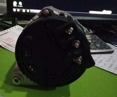 perkins alternator (2).jpg