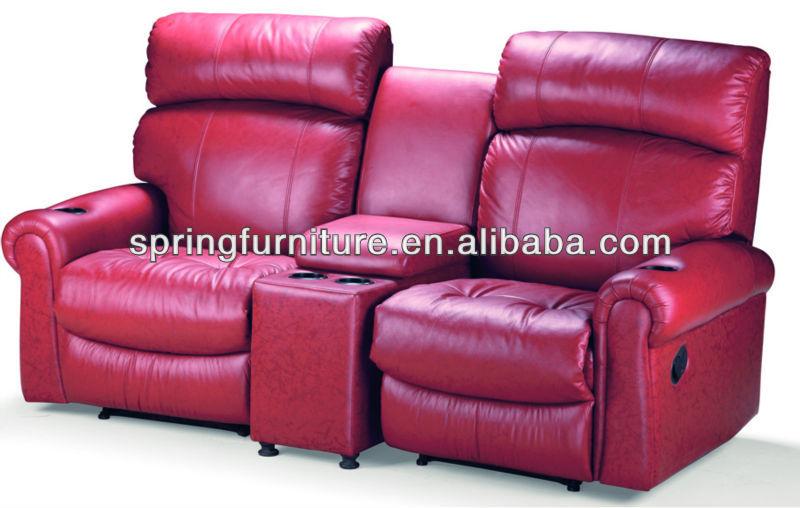 Double Cinema Chair Wholesale, Cinema Chair Suppliers - Alibaba