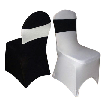 Superb Cheap Popular Wedding Banquet Spandex Lycra Chair Cover And Spandex Sash View Wedding Decoration Chair Covers And Table Covers Reador Product Andrewgaddart Wooden Chair Designs For Living Room Andrewgaddartcom