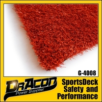 High Quality Grass Artificial Turf