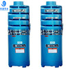 /product-detail/high-quality-deep-well-submersible-pump-60749012544.html