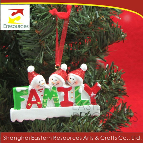 Resin Christmas Ornaments.Resin Christmas Ornaments For Hanging Buy Resin Christmas Ornaments Resin Ornaments Resin Ornaments For Hanging Product On Alibaba Com