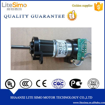 Factory Direct Supply Induction Motor Winding Formula - Buy ...