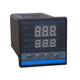china supplier 48*48mm Tinko High quality PID control embedded temperature controller for furnace